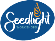 Seedlight Workshops